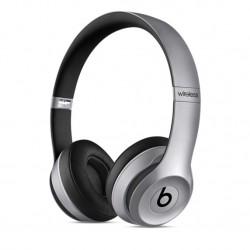 Cuffie on-ear Beats Solo2 Wireless