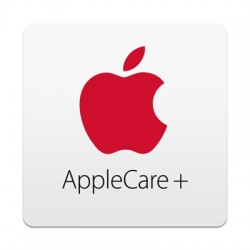Applecare Mac mini