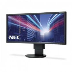 NEC Monitor LCD EA294WMi