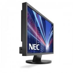 NEC Monitor LED AS222WM