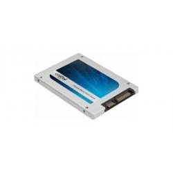 Crucial SSD MX200 da 500GB