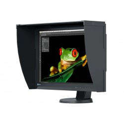 "Eizo CG247X 24.1"" Full HD"