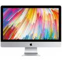 "iMac 27"" Display Retina 5K | 3,8 GHZ | Fusion Drive 2TB"