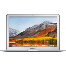 "MacBook Air 13"" - Processore 1,8GHz Archiviazione 256GB"